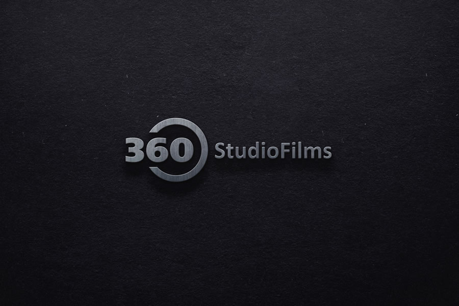 Unica Logos - 360 Studio Films