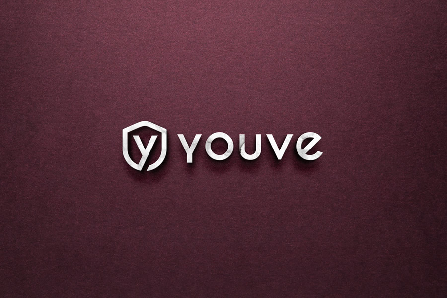 Unica Logos - Youve